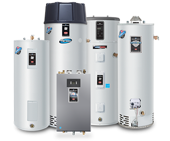 24x7 Emergency Water Heater Replacement Whippany, NJ
