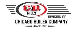 New Providence, NJ Chicago Boiler Repair and Installations