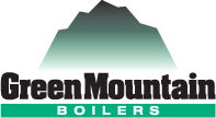 New Providence, NJ Green Mountain Boiler Repair and Installations