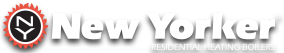 New Providence, NJ New Yorker Boiler Repair and Installations