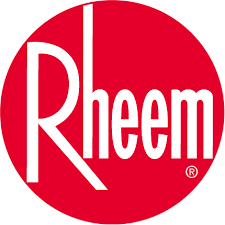 Berkeley Heights, NJ Rheem Condensing Boilers