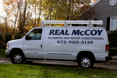 24x7 Emergency Plumbing Service near NJ